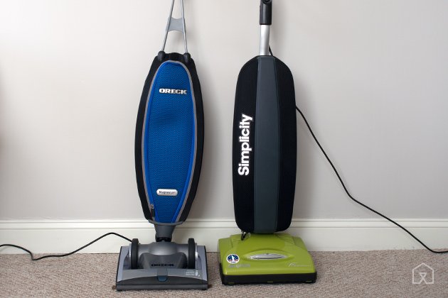Melbourne Ducted Vacuum Service Specialist