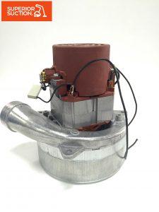 Ducted Vacuum Upgrade